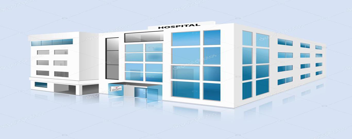 Aktif Tıp Merkezi