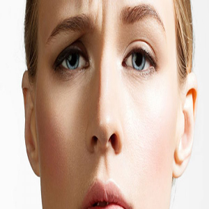 Botox Injection Application in Movement Disorder