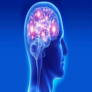 Brain surgery (neurosurgery)