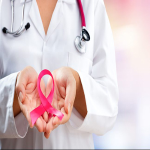 Breast Diseases and Surgery