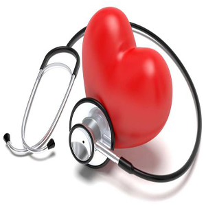 Cardiology unit