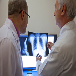 Chest Diseases and Allergies