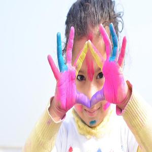 Child development unit