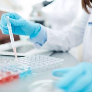 Clinical Laboratory (Biochemistry)