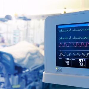 Coronary Intensive Care Unit