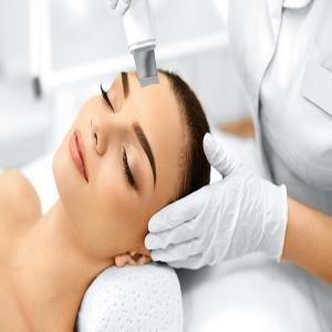 Cosmetic Dermatology Department