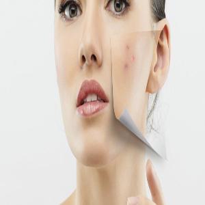Dermatology / Dermatology (Skin and Venereal Diseases) Clinic