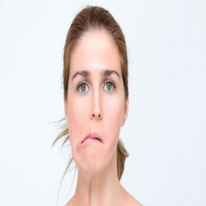Facial Paralysis