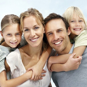 Family Planning and Curettage