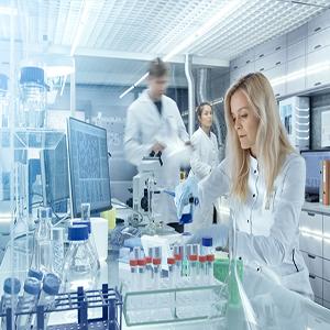 Genetic Diagnosis Laboratory