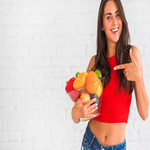 Hemorrhoids and Nutrition