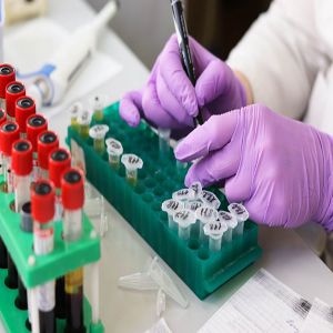 Infection diseases and microbiology