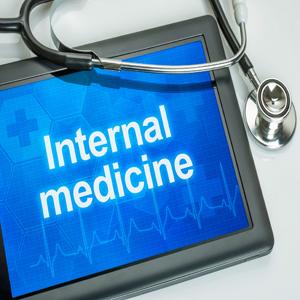 Internal Diseases (Internal Medicine)