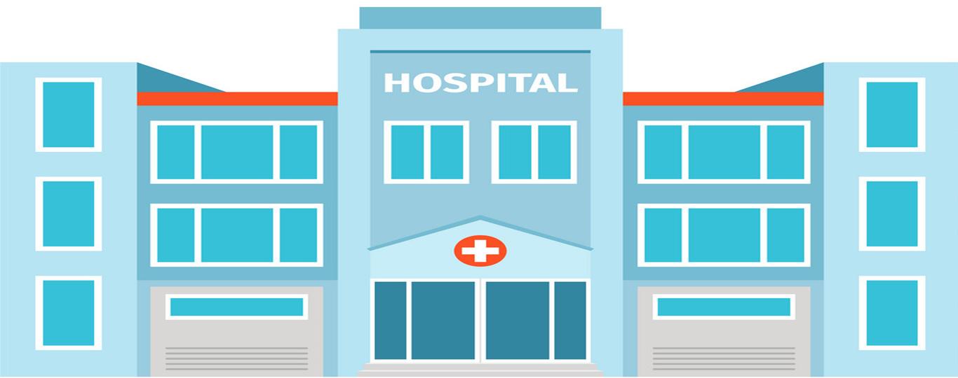 Marmara Tıp Merkezi