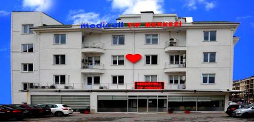 Medicell Tıp Merkezi