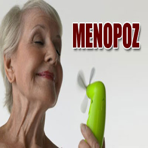 Menopause and Osteoporosis