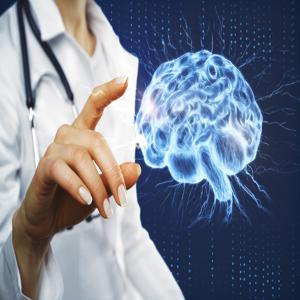 Neurology Outpatient Clinic