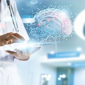 Neurosurgery (Brain and Nerve Surgery)