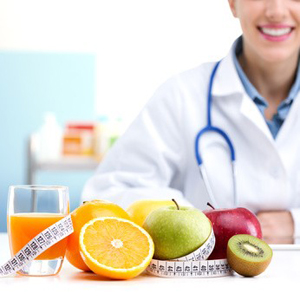 Nutrition and Diet Department