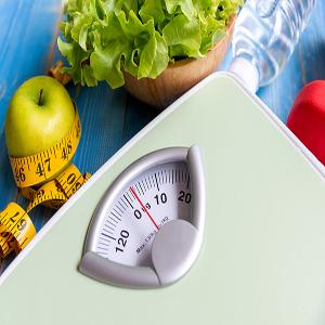 Obesity Rehabilitation