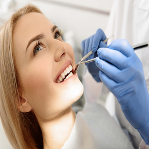 Lifemed Oral and Dental Health