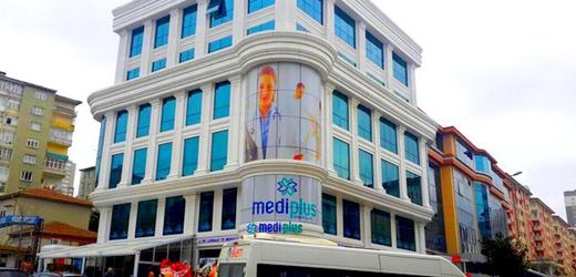Mediplus Tıp Merkezi