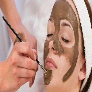 Rheumatic Diseases - Spa Mud Treatment
