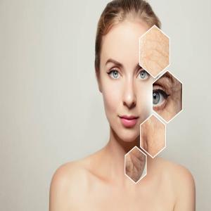 Skin and Venereal Diseases Unit