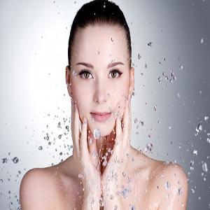 Skin Care (Jetpeel)