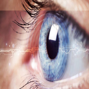 Smart Lens Technology