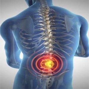 Spinal and spinal tumors