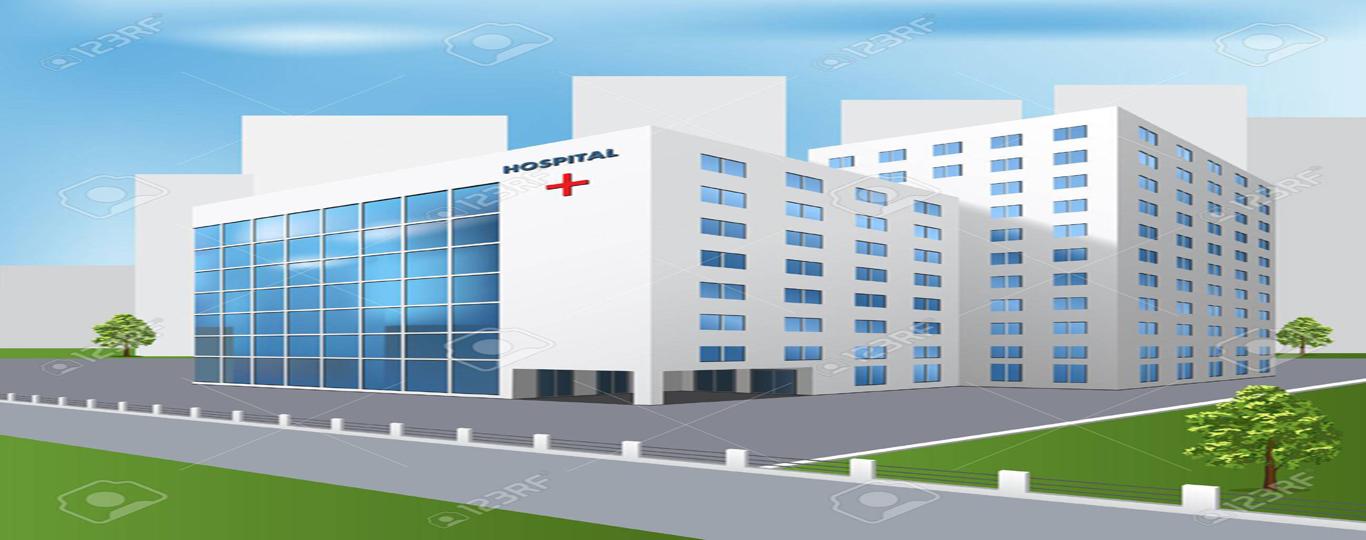 Otağtepe Tıp Merkezi
