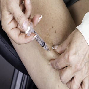 Treatment of Rheumatic Diseases