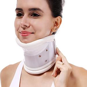 Waist and neck hernia