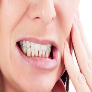 What is teeth grinding (bruxism)?