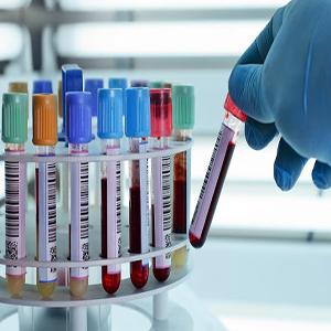Biochemistry and clinical biochemistry