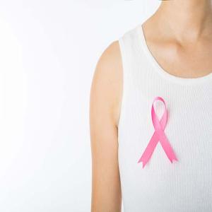 Breast repair