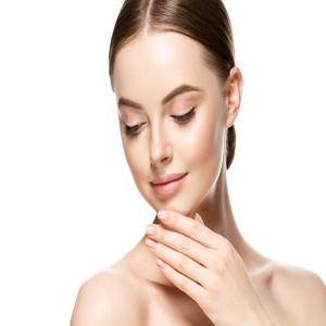 Dermatology (skin)