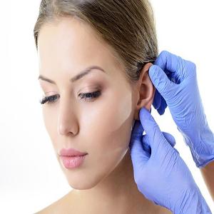 Ear Aesthetics