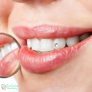 Mouth and dental health