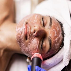 OXYGENEO Skin Care