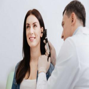 Ear, nose, throat diseases