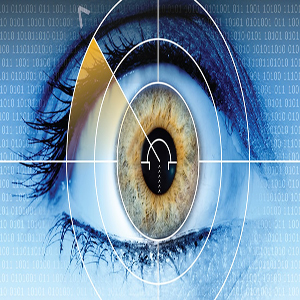 Laser Eye Surgery (Excimer Laser)