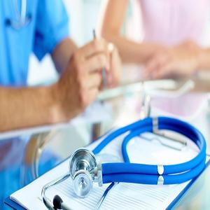 Myocardial Perfusion Scintigraphy (MPS)