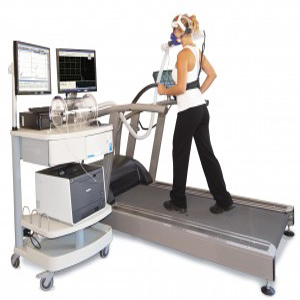 Stress Electrocardiography